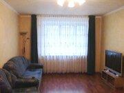 Продажа квартир ул. Костромская, д.д. 5