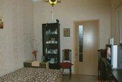 Сдается в аренду дом г.Севастополь, ул. Комсомольская