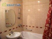 2 200 000 Руб., Однокомнатная квартира 35 кв.м в кирпичном доме, Купить квартиру в Белгороде по недорогой цене, ID объекта - 322782072 - Фото 1