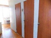 4-комнатная квартира в г. Кохма на ул. Кочетовой - Фото 4