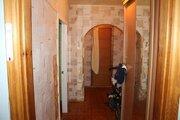 Продаю 2-х комнатную квартиру в г. Кимры, ул. 60 лет Октября, д. 39 А, Купить квартиру в Кимрах по недорогой цене, ID объекта - 320900854 - Фото 8