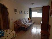 Продажа квартиры, Торревьеха, Аликанте, Купить квартиру Торревьеха, Испания по недорогой цене, ID объекта - 313144141 - Фото 2
