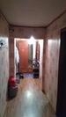 Серова 71, Продажа квартир в Сыктывкаре, ID объекта - 320462709 - Фото 8