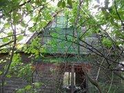 Участок в селе на берегу Оки - Фото 4