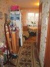 Продажа квартиры, Тосно, Тосненский район, Ул. Советская - Фото 4