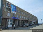 Продажа офисов в Сахалинской области