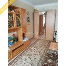 В продаже 1 комн квартира на Пушкина 26  4150000