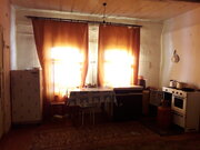 Дом, с.Кукушки, Исетский район - Фото 4