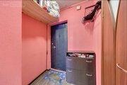 1к. квартира около м.Царицыно в хорошем состоянии, Купить квартиру в Москве по недорогой цене, ID объекта - 323351399 - Фото 10