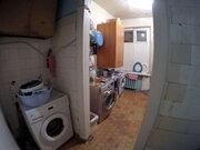 Продам отличную комнату около метро Московская, Купить комнату в квартире Санкт-Петербурга недорого, ID объекта - 700820932 - Фото 10