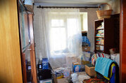 Продажа 3к квартиры 62.3м2 ул Юмашева, д 10 (виз) - Фото 5