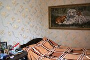3 100 000 Руб., Экономия Вашего времени благодаря тому, что все документы на квартиру, Продажа квартир в Балабаново, ID объекта - 334022068 - Фото 4