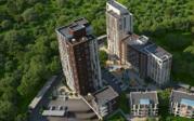 Продам квартиру (евродвушка) в самом сердце Зеленой рощи - Фото 2