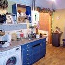 Продажа квартиры, Улица Мелнсила, Купить квартиру Рига, Латвия по недорогой цене, ID объекта - 317518959 - Фото 2