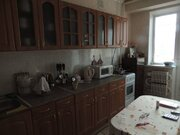 Продажа однокомнатной квартиры на улице Сентюрева, 13 в Железногорске