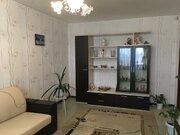 2 комнатная квартира, Тархова, 7 - Фото 2