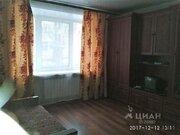 Продажа квартир ул. Чапаева, д.12