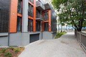 Продажа квартиры, Купить квартиру Юрмала, Латвия по недорогой цене, ID объекта - 313139092 - Фото 3
