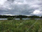 Киевское ш. 27 км от МКАД, Рогозинино, Участок 9 сот.