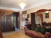 Продажа квартиры, м. Маяковская, Ул. Гашека - Фото 2
