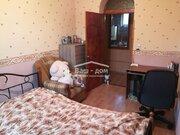 Продажа 2 х этажного дома на Чкаловском рядом с рынком - Фото 4