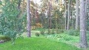 Коттедж 200 кв.м, на 8 сотках, ИЖС, в Красном бору, в предчистовой от - Фото 5