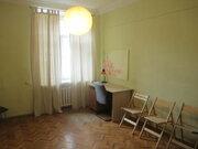 Продам квартиру на Автозаводской - Фото 2