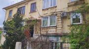 Продажа квартиры, Севастополь, Ул. Партизанская - Фото 1