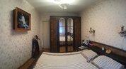 Продам 3-х комнатную квартиру. - Фото 1
