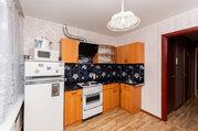 Квартира, пр-кт. Комсомольский, д.61, Продажа квартир в Челябинске, ID объекта - 333253782 - Фото 2