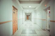 Коммерческая недвижимость, ул. Свободы, д.2 - Фото 4
