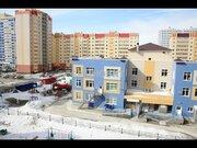 Продажа квартиры, Новосибирск, Ул. Петухова, Купить квартиру в Новосибирске по недорогой цене, ID объекта - 322704560 - Фото 83