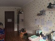 Продажа квартир ул. Богомягкова, д.4