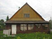 Продажа дома, Новое, Калининский район - Фото 2