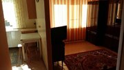 1 комнатная квартира на ул. Перекопский городок, д.17 - Фото 1