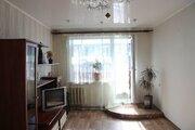 Продажа квартиры, Южно-Сахалинск, Мира пр-кт.
