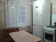 3 комн.квартира Орджоникидзе/ 1жилучасток - Фото 3