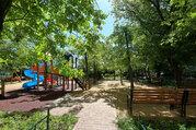 Арендовать комнату на ул. Первомайская, Москва, Аренда комнат в Москве, ID объекта - 701034286 - Фото 2
