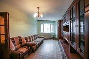 Продается 4-к квартира (улучшенная) по адресу г. Липецк, ул. .