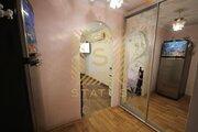 Продается уютная квартира в Ялте по привлекательной цене