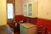Школьная 3 (аренда, на длительный срок), Аренда квартир в Сыктывкаре, ID объекта - 321758968 - Фото 5