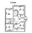 Продам двухэтажную квартиру 320 кв. м, Санкт-Петербург, Стрельна - Фото 2