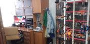 Сдам 2к.кв ул. Мальченко 1/5 эт, Аренда квартир в Симферополе, ID объекта - 320359432 - Фото 3