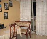 2 комнатная квартира в Александровке, ост.Конечная.