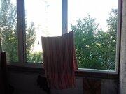 Продажа квартиры, Уфа, Гагарина, Купить квартиру в Уфе по недорогой цене, ID объекта - 330853169 - Фото 5