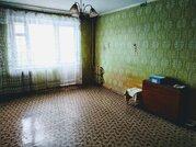 1-комнатная квартира ул. Крупской - Фото 5