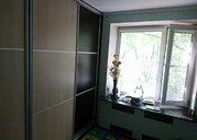 Трехкомнатная квартира на 16-й Парковой - Фото 3