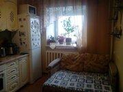Продажа квартир ул. Сибиряков-Гвардейцев, д.24