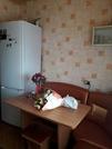 1 комнатная Фаустово - Фото 4