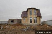 Продаюдом, Астрахань, Продажа домов и коттеджей в Астрахани, ID объекта - 502905447 - Фото 2